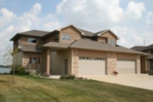 Jak sprawić, aby Twój dom był wyjątkowo bezpieczny?